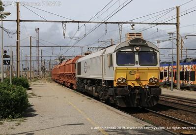 Class 77