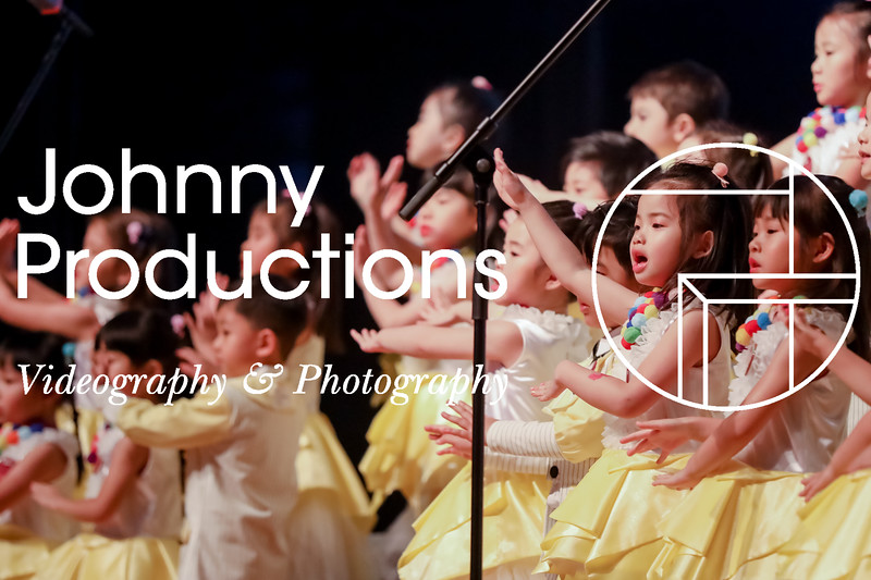 0010_day 1_yellow shield_johnnyproductions.jpg