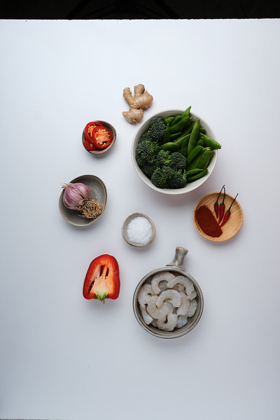Shrimp - Recipe_02.jpg