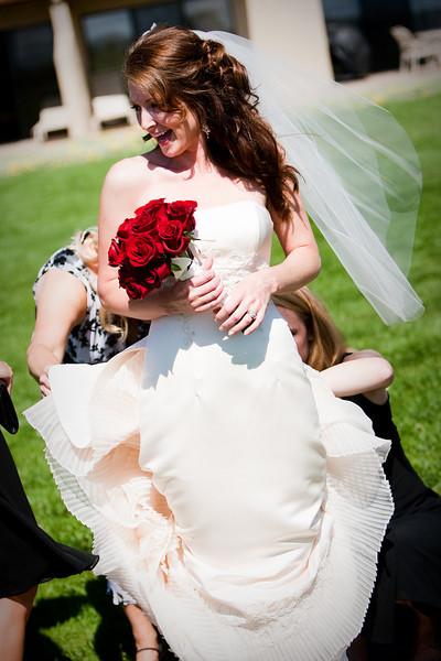 wedding-1076-2.jpg