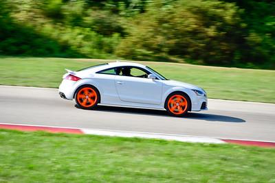 2021 SCCA TNiA  Aug 27 Pitt Int White Audi Org