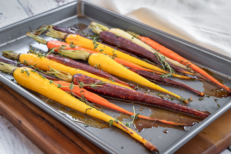 ICBINB_12_13_19_Roasted_Rainbow_Carrots_063.jpg