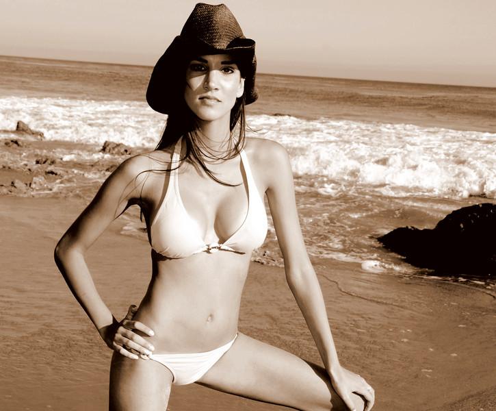 matador malibu swimsuit 45surf bikini model july 321.,,2,,,2