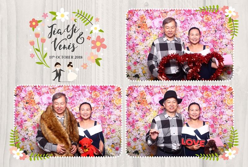Jiayi&Venis-0047.jpg
