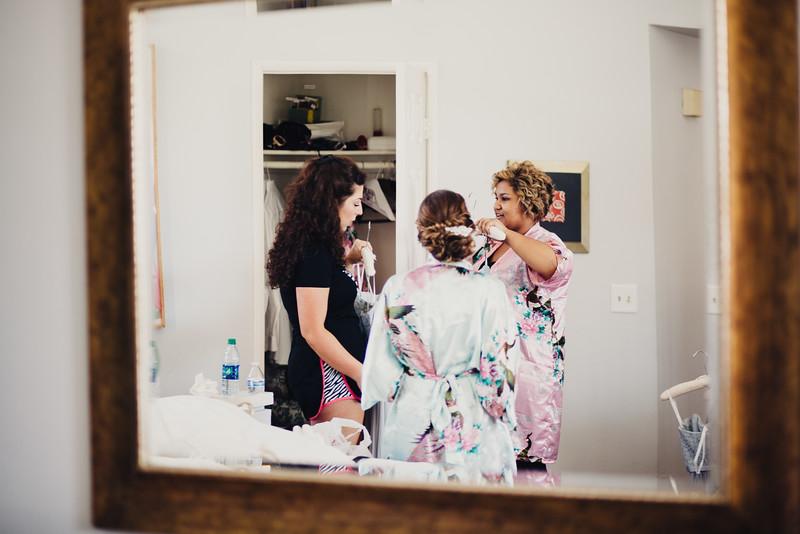 Getting Ready -Girls-56.jpg