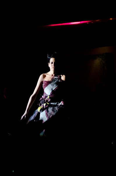 StudioAsap-Couture 2011-162.JPG