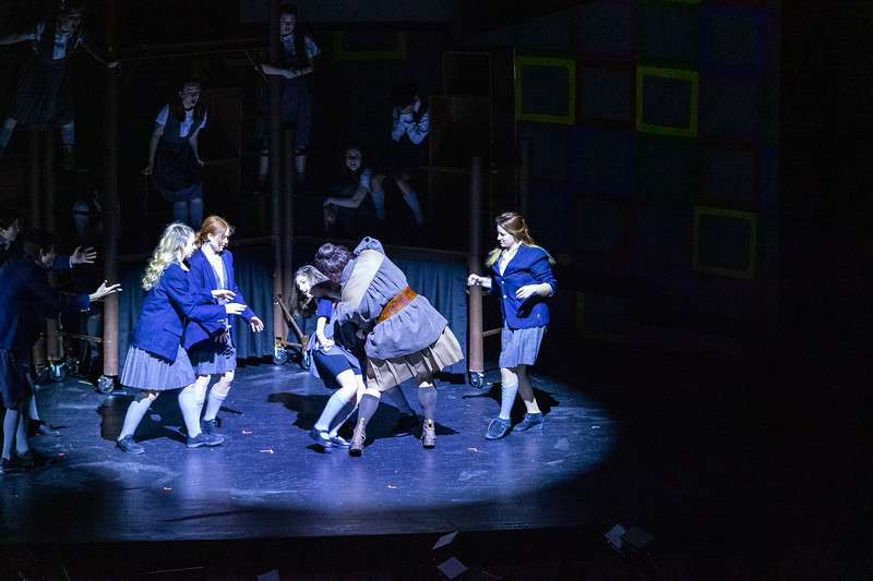 Matilda - Chap Theater 2020-131.jpg
