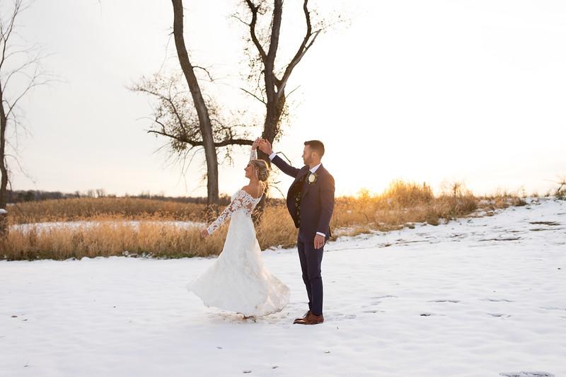 Blake Wedding-1143.jpg