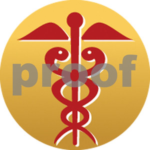 ut-health-northeast-cardiologist-to-serve-on-quality-committee
