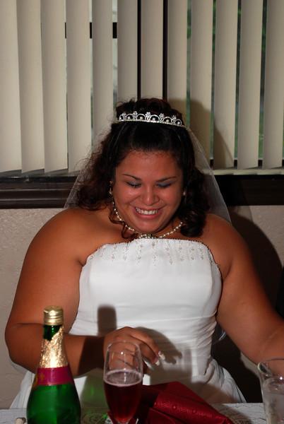 Wedding 10-24-09_0531.JPG