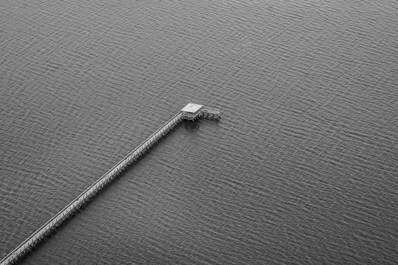 Lone Dock.jpg