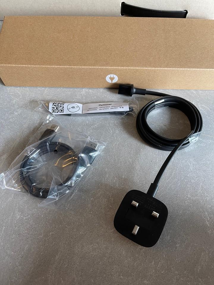 Sonos Beam Gen 2 Accessories