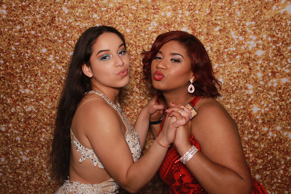 5.23.19 Pikesville HS Prom