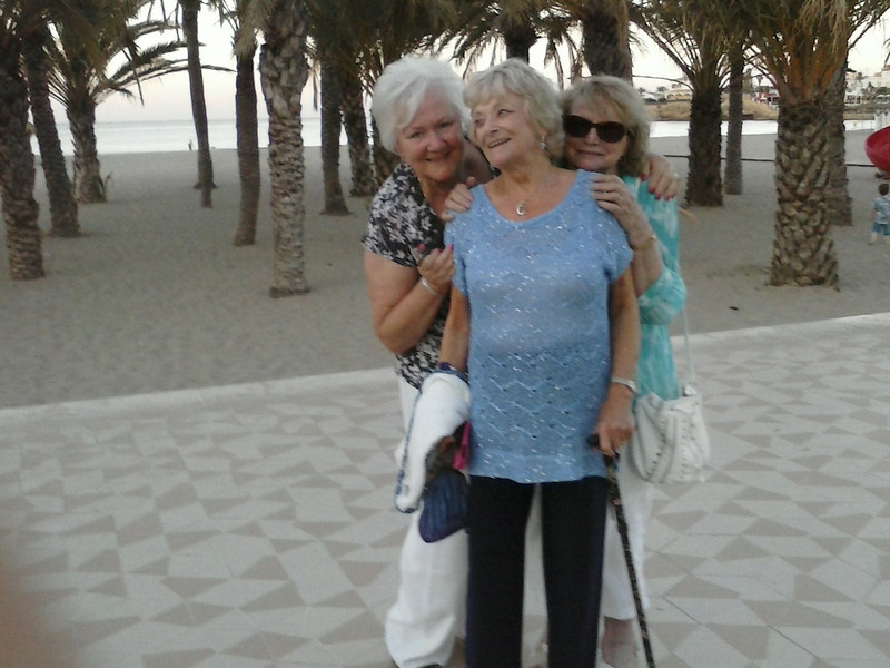 Holiday in Spain with the girls June 2013 032.jpg