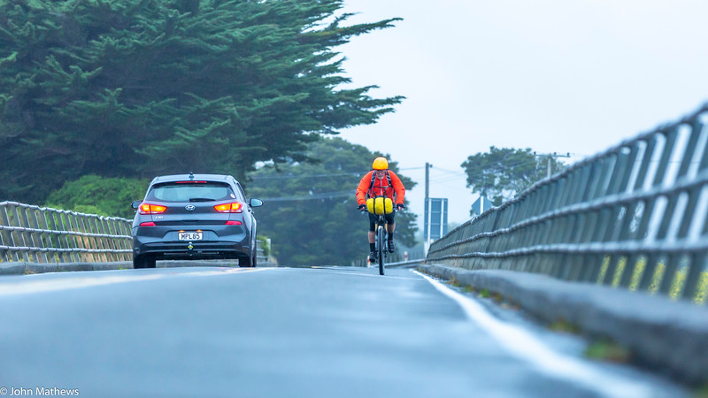 20210206 Fred Hutchings outside  Martinborough on Aotearoa Cycle Challenge -_JM_9495.jpg