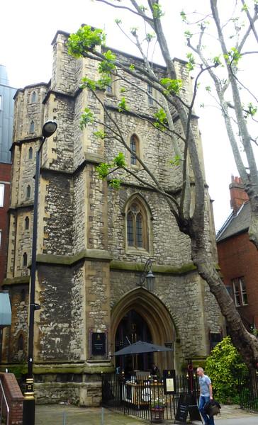 St Mathew Westminster 2.jpg