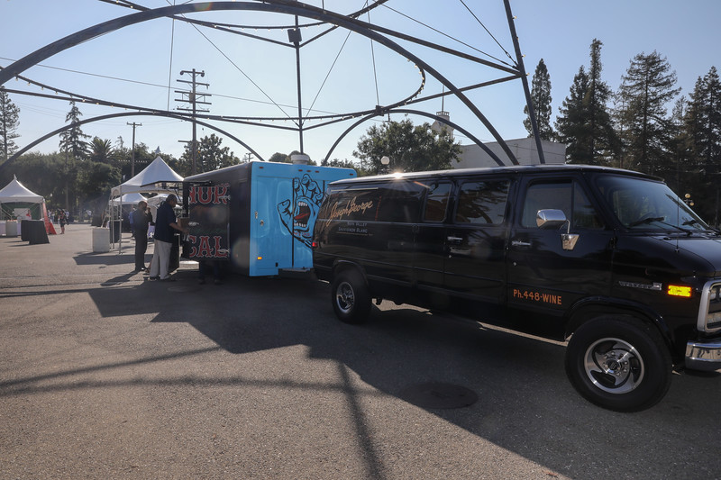 08-26-2021 San Jose Chamber of Commerce BBQ (High Resolution)