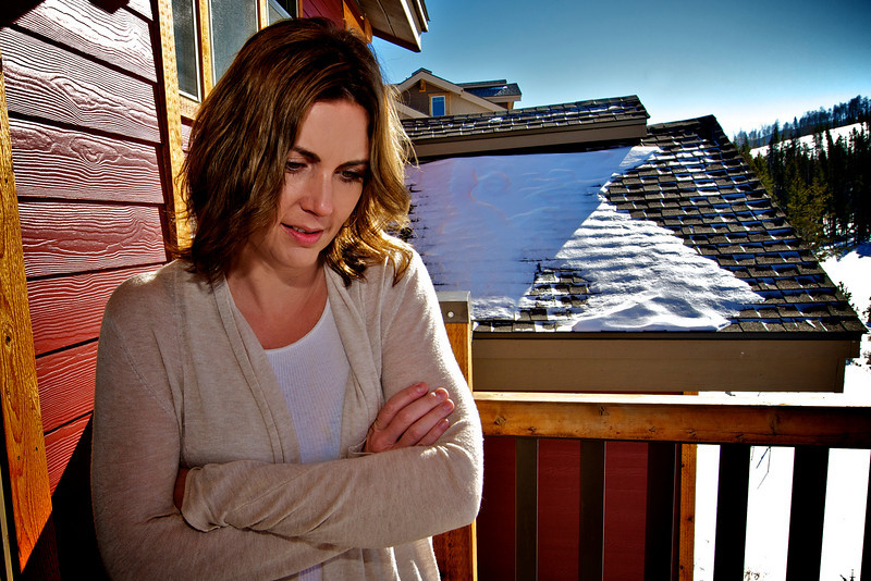 Colorado_Thanksgiving_2010-11-25_00-09-07_BJK_6604_©BryanKramer_2010_.jpg