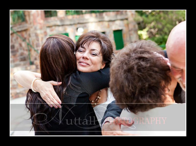 Nuttall Wedding 113.jpg