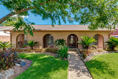 12102 Meadow Hollow Dr. - CB