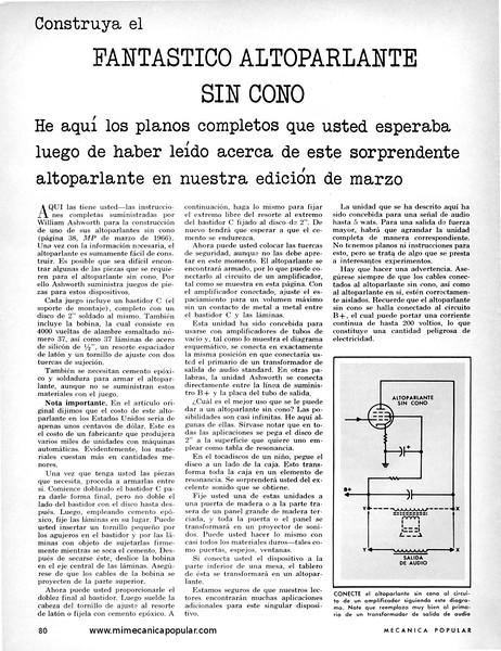 altoparlante_sin_cono_septiembre_1966-01g.jpg