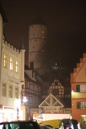 Germany - Biberach