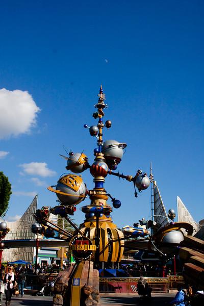 2010 - Jan - 18-24 - Family Disneyland Trip-9115