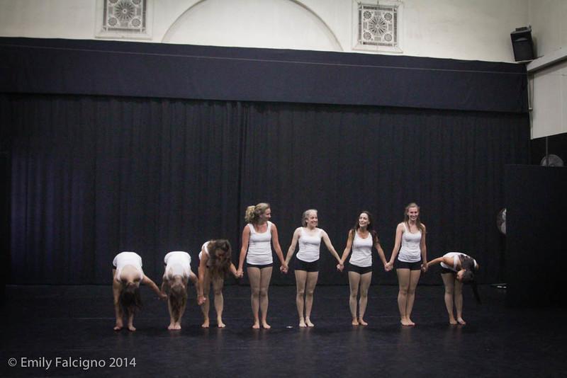 ACC-DANCE-2014-0157.jpg