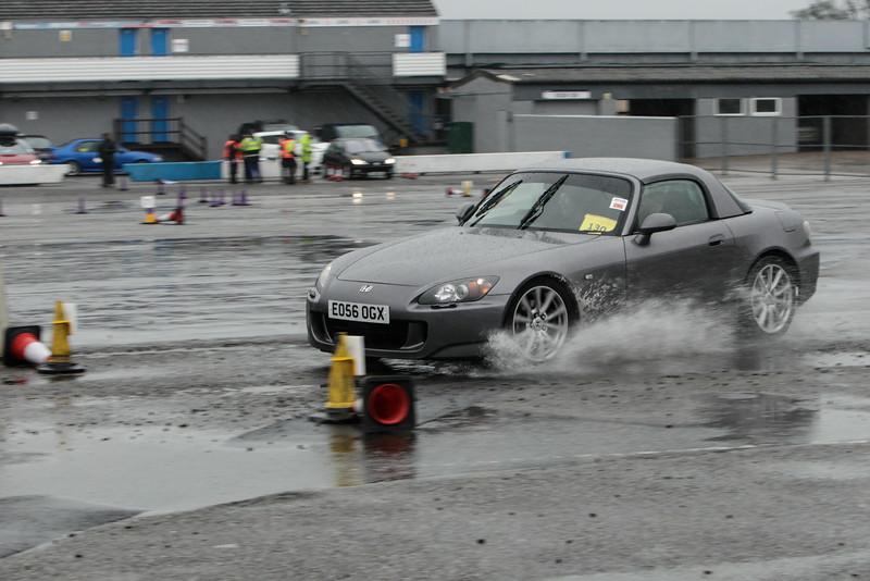 Grey S2000-5.jpg