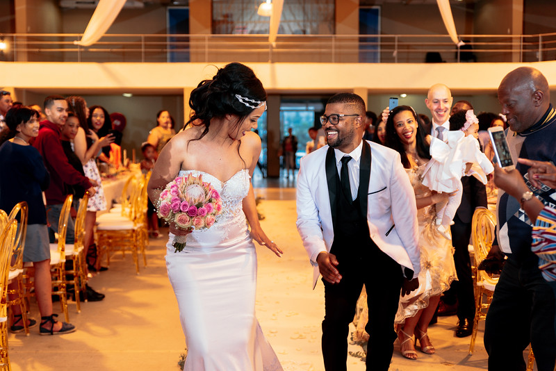 14 DECEMBER 2018 - VUKILE & BERENICE WEDDING 1-388.jpg