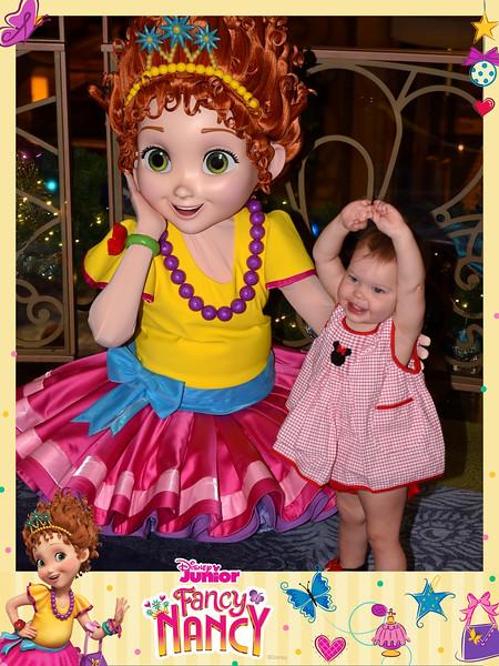 403-124238075-Disney Jr JR Fancy Nancy 4 MS-49570_GPR.jpg