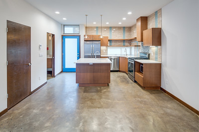 1531_NW_58th_St_A_seattle_MLS