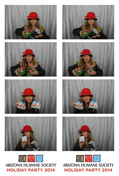 PhxPhotoBooths_Prints_153.jpg