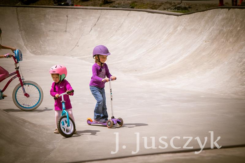 Jusczyk2021-6252.jpg