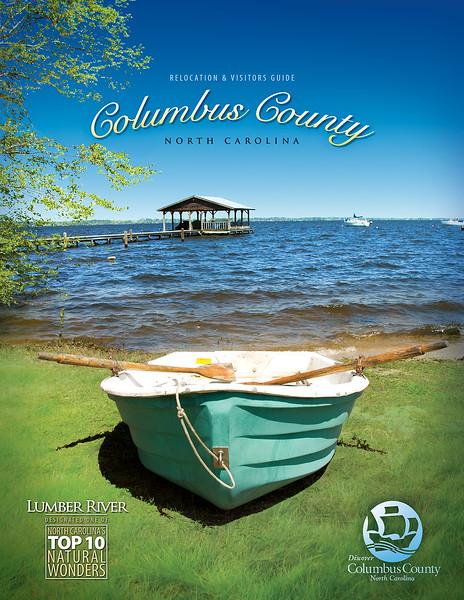 Columbus County (NC) NCG 2012 (1).jpg