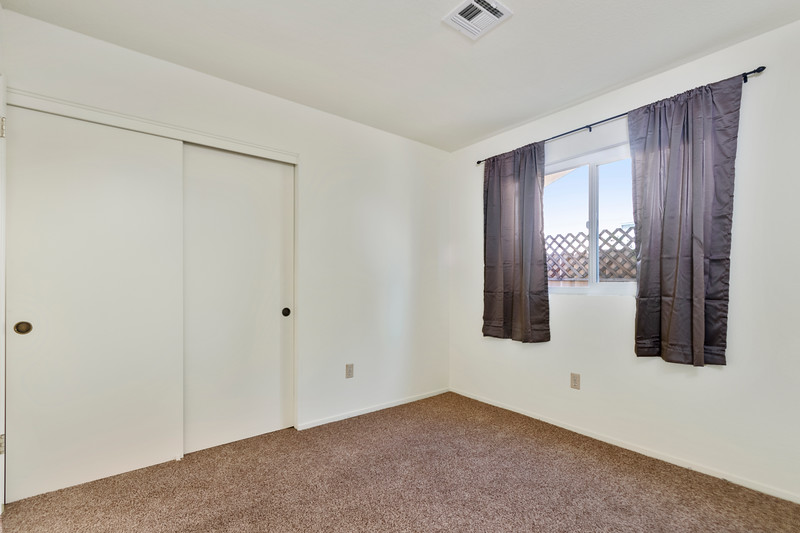 3280 Firtree 22 Bedroom.jpg
