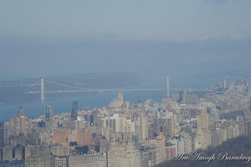 2012-12-25_XmasVacation@NewYorkCityNY_344.jpg