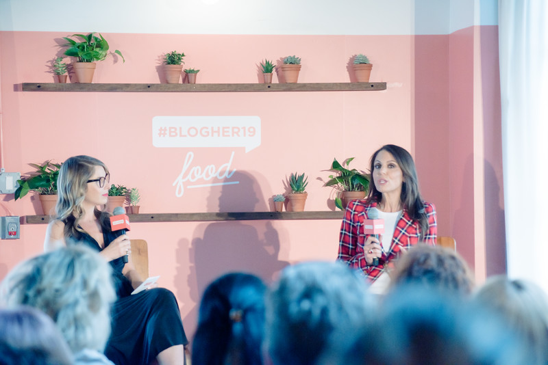 Blogher2019 (102 of 113).jpg