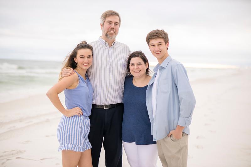 Family-8554.jpg