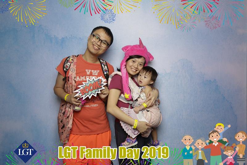 LGT_FamilyDay_w_ovelay_071.jpg
