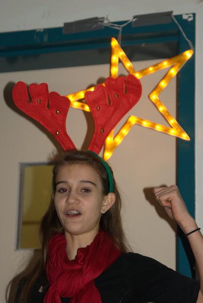 2011-12-18-Christmas-Pageant_145.jpg