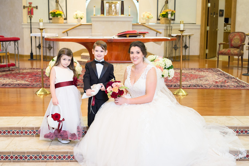 0714-Trybus-Wedding.jpg