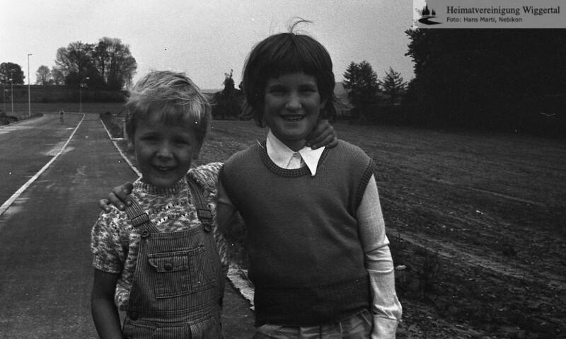 Hunkeler Josef 1985