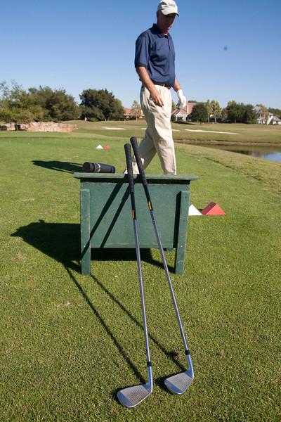 2010_09_20_AADP Celebrity Golf_IMG_0143_WEB_EDI_CandidMISC.jpg