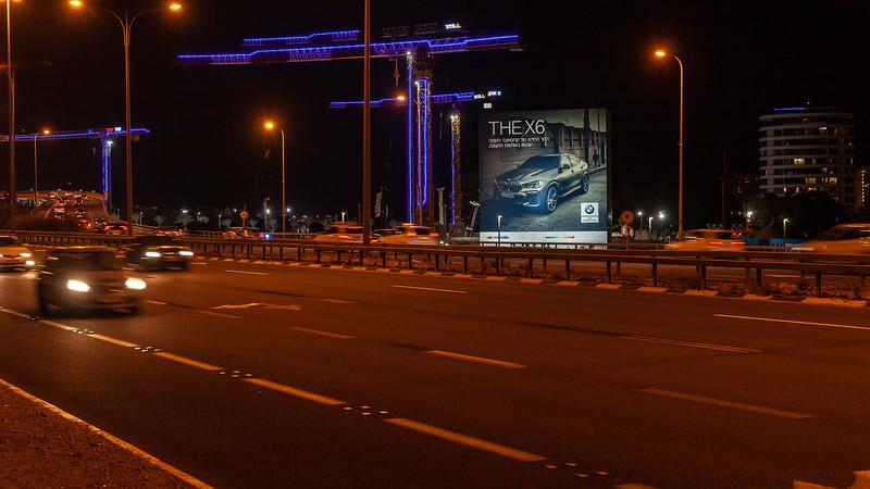 02-09-20-Huge-BMW-TLV-Glilot (37 of 46).jpg