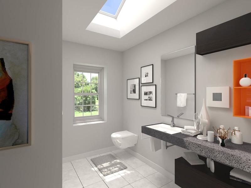 velux-gallery-bathroom-115.jpg