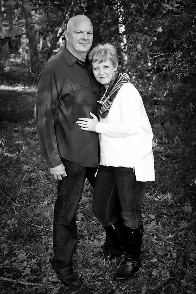 2015-11-25 Ward Family Portraits 003 - black and white.jpeg