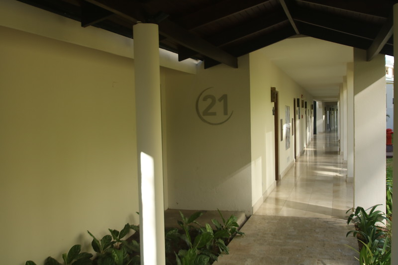 2020 Costa Rica 0843.JPG