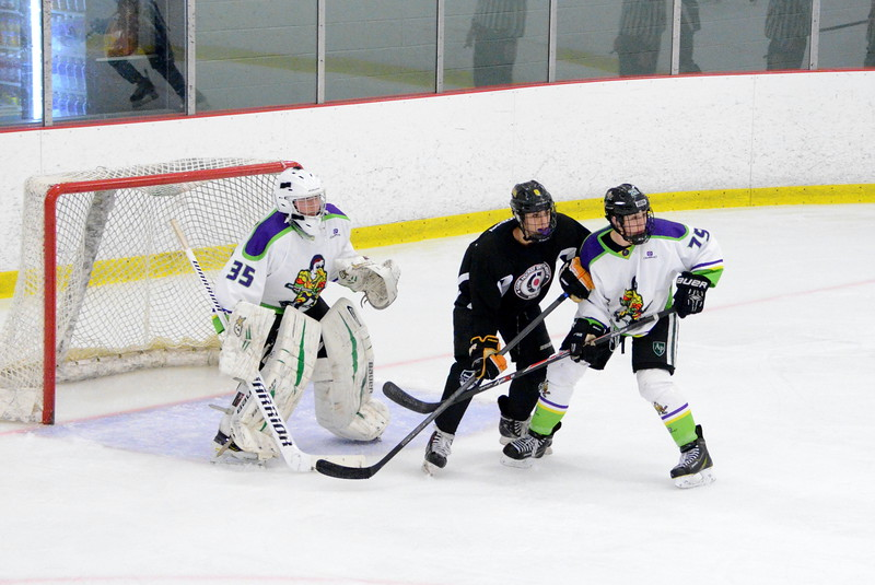 150523 Summer Tournament Hockey-063.JPG