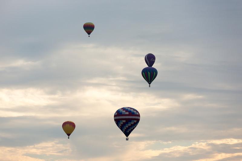 2013_08_09 Hot Air Ballons 012.jpg